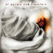 Review: Bender - Of Ghosts And Travelers