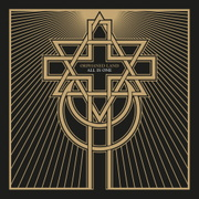 Review: Orphaned Land - All Is One