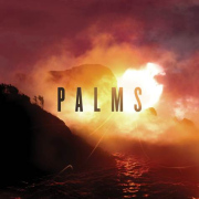 Review: Palms - Palms