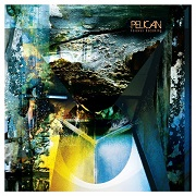 Review: Pelican - Forever Becoming