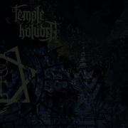 Review: Temple Koludra - Temple Koludra