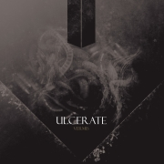 Review: Ulcerate - Vermis