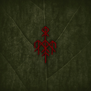 Review: Wardruna - Yggdrasil