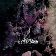 Wolves In The Throne Room Bbc Session 2011 Anno Domini