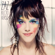 Review: ZAZ - Recto Verso