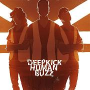 Deep Kick: Human Buzz