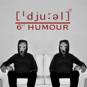 Review: 6ct Humour - Djuel