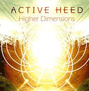 Review: Active Heed - Higher Dimensions
