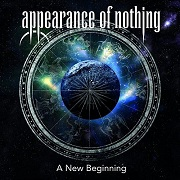 Review: Appearance Of Nothing - A New Beginning
