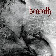 Review: Beneath - Antidote
