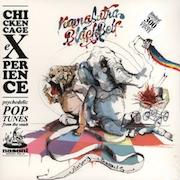 Review: Chickencage Experience - KamaSutra BlackBelt