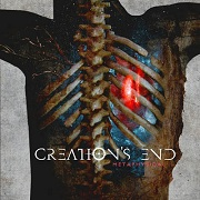 Creation's End: Metaphysical
