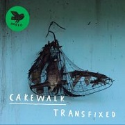 Review: Cakewalk - Transfixed
