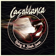 Review: Casablanca - Riding A Black Swan