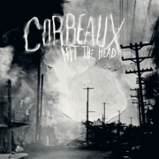 Corbeaux: Hit The Head