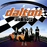 Review: Dalton - Pit Stop