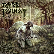 Review: Dark Forest - The Awakening