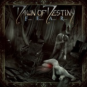 Review: Dawn Of Destiny - FEAR