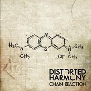 Distorted Harmony: Chain Reaction