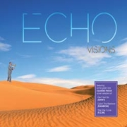 Review: Echo - Visions