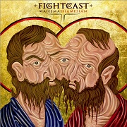 Review: Fightcast - Siamesian