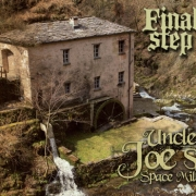 Review: Final Step - Uncle Joe's Space Mill