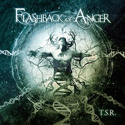 Review: Flashback Of Anger - Terminate And Stay Resident