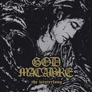 Review: God Macabre - The Winterlong Re-Release