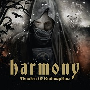 Review: Harmony - Theatre Of Redemption