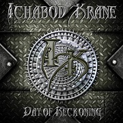 Review: Ichabod Krane - Day of Reckoning