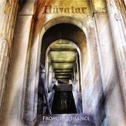 Review: Iluvatar - From The Silence
