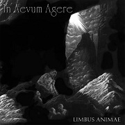 Review: In Aevum Agere - Limbus Animae