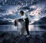 Introitus: Anima