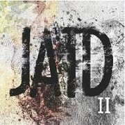 Review: JATD - II