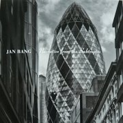 Review: Jan Bang - Narrative from the Subtropics