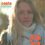 Review: Jana - Cesta: Journey