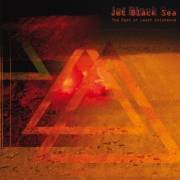 Review: Jet Black Sea - The Path Of Least Existence