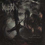 Review: Killgasm - A Stab in the Heart of Christ