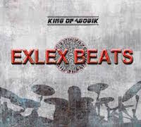 King Of Agogik: Exlex Beats