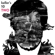 Review: Keller's 10 - Two