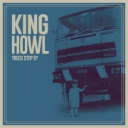 Review: King Howl Quartet - Truck Stop