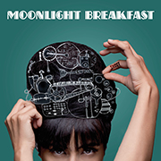 Moonlight Breakfast: Shout