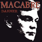 Review: Macabre - Dahmer (LP Re-Release)