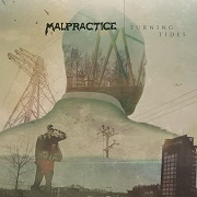 Review: Malpractice - Turning Tides