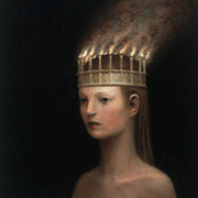 Review: Mantar - Death by Burning