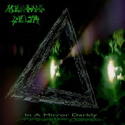 Review: Mekong Delta - In A Mirror Darkly