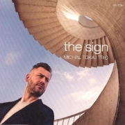Michal Tokaj Trio: The Sign