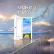 Minor Giant: On The Road