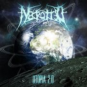 Review: Necrotted - Utopia 2.0