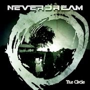 Review: Neverdream - The Circle